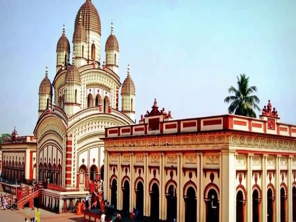Calcutta Tours And Travels