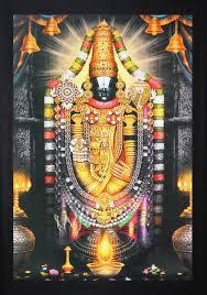Mumbai to Tirupati Balaji Darshan online tour packages