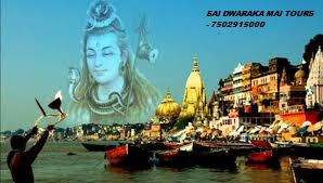 Kasi and Allahabad tour packages from Coimbatore - 3 days