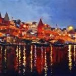 Varanasi tour packages from Mumbai - SAI DWARAKA MAI Tours