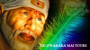 Salem to Shirdi direct flight tour packages