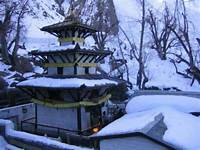 NEPAL TOUR PACKAGES- MUKTHINATH YATRA BANGALORE